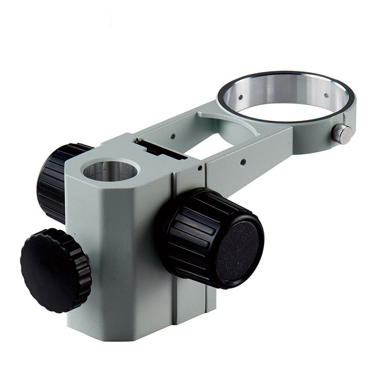 stereo microscope manufacturer